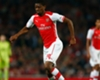 Diaby willing to adapt to defensive midfield role