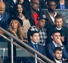 "Presse: ""Keeper patzt - Beyonce lacht"""