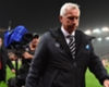 Williamson: Players to blame