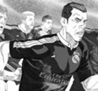 CHAMPIONS | El Real Madrid estrenará la camiseta del dragón