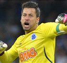 Os 20 maiores ídolos da história do Cruzeiro