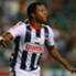 Dorlan Pabón - Gol Monterrey vs León