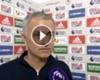 ► Mourinho recita el abecedario