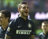 Icardi keen on new Inter deal