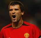 Pique: I'm still scared of Roy Keane