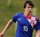 Talent Spotter: Ante Coric