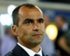 Martinez: Most satisfying win yet