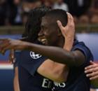 PSG-Monaco, les clés du match