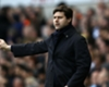 Pochettino focused on next Tottenham game - not Arsenal jinx