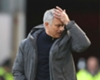 Mou angry after England injuries