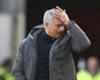 Angry Mourinho says international friendlies 'do not make sense'