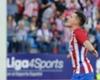La Superliga China estaría tras Kevin Gameiro