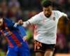 Garay, una de las alternativas para la defensa de la Juventus