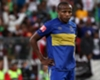 Manyama downplays Cape Town City's favourites tag
