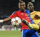 Disastro 'Reds': Liverpool ko a Basilea