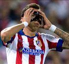 Trophées LFP, Le Real Madrid a-t-il été favorisé ?