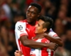 Wenger can transform Welbeck - Neville