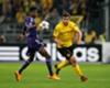 Anderlecht 0-3 Dortmund: Strong win for BVB