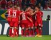 Bayer Leverkusen 3-1 Benfica: Son inspires dominant Leverkusen
