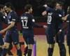 VIDEO: Die Top-5-Tore aus der Ligue 1