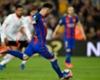 Lionel Messi erzielte gegen Valencia einen Doppelpack