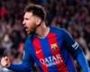 Report: Barcelona 4 Valencia 2