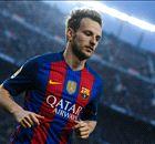 """Rakitic : """"Lors de Barça-PSG, les fans de foot étaient Barcelonais"""""""