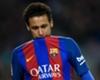 Neymar Tertarik Main di Liga Primer