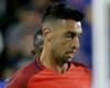 Report: PSG 2 Lyon 1