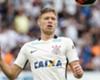 Quarta-feira agitada no Corinthians