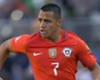 Sanchez could face Argentina