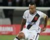 Vasco: gol de Luis Fabiano foi 'profecia'