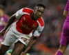 Welbeck shows sorry Balotelli the way and five things we learned from the Champions League this week