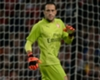 David Ospina Debut Arsenal 1 Southampton 2 League Cup