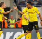 Spelersrapport: Anderlecht - Dortmund