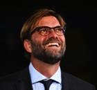 Dortmund, Klopp attaque le Bayern Munich
