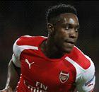 Hit or miss? Danny Welbeck to Arsenal