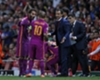 Prandelli threatened with Gala sack