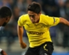 Defour: Dortmund among Europe's best