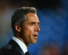 Basel-Ludogorets Preview: Swiss hosts need victory