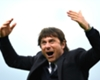 Conte: Chelsea will get even better