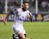 Os jogadores mais perigosos da Libertadores 2017