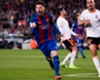 Pique: Messi best player ever
