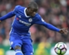 'N'Golo Messi!' - Batshuayi hails another star showing from Chelsea's PFA Player of the Year