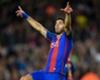 Arsene Wenger: Luis Suarez Ingin Gabung Arsenal