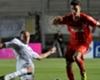 Estudiantes venció 2-0 a Independiente y pasó a cuartos