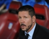 Atletico Madrid-Espanyol Preview: Ansaldi seeks to embrace physical approach