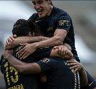 LIGA MX: Pumas peleará hasta el final