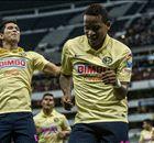 Liga Mx: América 2-0 Veracruz