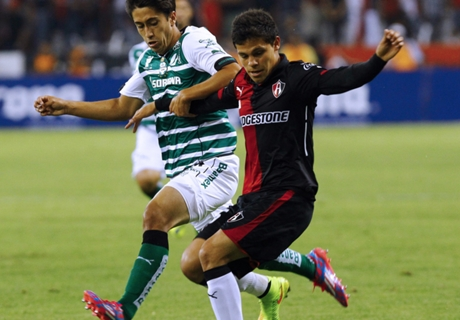 Mexico Newcomers Worth The Chance